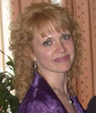 Корнелия Чоролеева