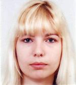 Кремена Танчева