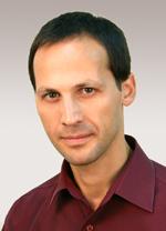 Николай Желязков